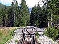 Slovakia High Tatras Sm56.JPG
