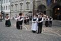 Slovene Folklore Dancers 4.jpg