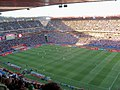 Slovenia - USA at FIFA World Cup 2010 (3).jpg