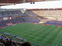 Slovenia - USA at FIFA World Cup 2010 (3).jpg