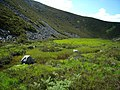 Small Lake in the Cairngorms - panoramio.jpg