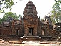 Small Temple Facade-angkor.jpg