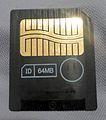 Smartmediacard-front-ongray-June2015.jpg