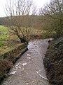 Smestow Brook 15 Swindon.JPG