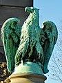 Smith arch eagle.jpg