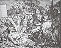 Smrt Jana Zizky od Josefa Manesa.jpg
