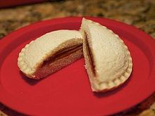 Smucker's Uncrustable Cut - Day 26 of 100 Project (8126561088).jpg
