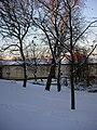 Snö i Varberg 2010 a.jpg