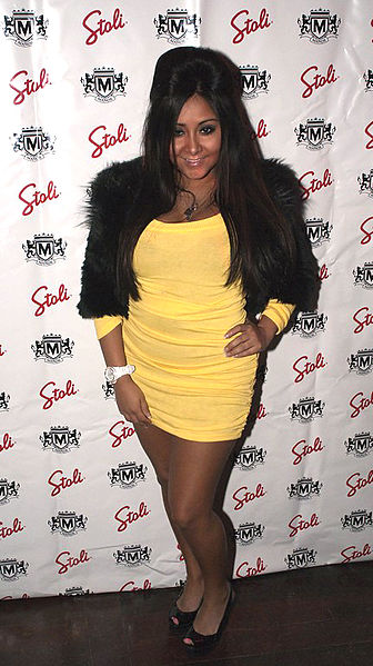 File:Snooki in Chicago adj.jpg