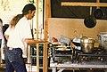 Snoqualmie Moondance kitchen 02.jpg