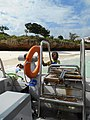 Snorkeling 2 (14704247965).jpg