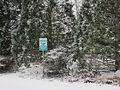 Snow at Reed College, Portland (2014) - 18.JPG