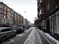 Snow on Østerbrogade.jpg