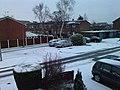 Snoww in Irlam - panoramio.jpg