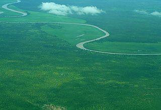 Sobat River river in South Sudan