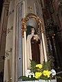 Sobor-katedralnyi-lviv-01.JPG