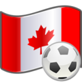 Soccer Canada.png