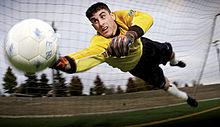 fodbold wiki