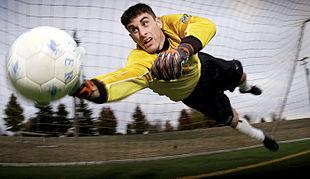310px-Soccer_goalkeeper.jpg