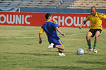 Soccer tournament in Baghdad DVIDS176480.jpg