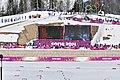 Sochi2014 - panoramio (5).jpg