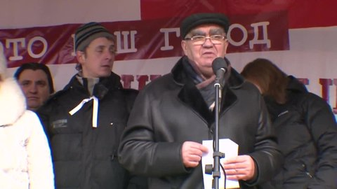 Файл:Social March for Muscovites' Rights Moscow 2013-03-02.ogv