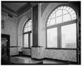 Society National Bank Building, 127-145 Public Square, Cleveland, Cuyahoga County, OH HABS OHIO,18-CLEV,14-84.tif