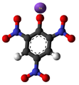 Sodium picrate3D.png