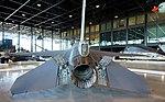 Soesterberg militair museum (142) (31081539197).jpg
