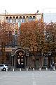 Sofia Center walk with free sofia tour 2012 PD 006.jpg