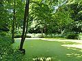 Sola-Bona-Park Teich (2).jpg