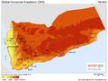 SolarGIS-Solar-map-Yemen-en.png