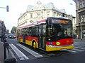 Solaris Urbino.jpg