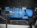 Solaris Urbino 18 Hybrid VK - silnik elektryczny.jpg