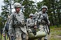 Soldiers tackle warrior tasks during 2014 Army Reserve Best Warrior Competition 140625-A-TI382-168.jpg