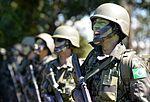 Solenidade em comemoração aos 56 anos da criação do 32⁰ Grupo de Artilharia de Campanha (GAC) do Exército Brasileiro – Grupo D.Pedro I (26430908285).jpg
