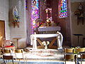Solesmes (église d'Ovillers - 10).JPG