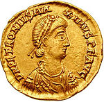 Solidus Petronius Maximus-RIC 2201 (anverso) .jpg