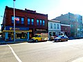 Solstice Outdoors ^ Ashland Jewelers - panoramio.jpg