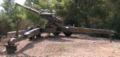Soltam-howitzer-beyt-hatotchan-1.jpg