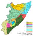 Somali land 2006 10 10.png