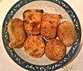 Some chicken nuggets.jpg