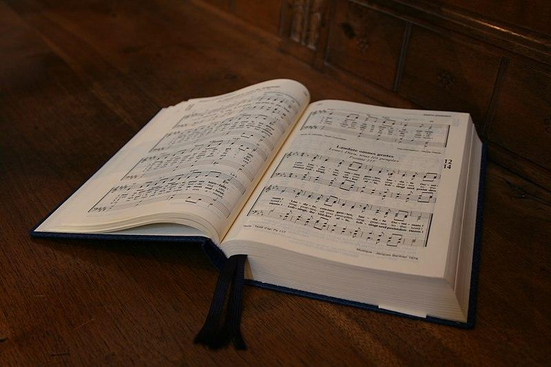 Songbook by Davide Restivo.jpg