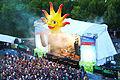 Sonnenrot festival 2011 eching germany 3.jpg