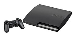 ps3 system software for pc