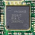 Sony Ericsson 1130601 - mainboard - Ericsson 3024 C-2169.jpg
