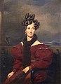 Sophie Wilhelmine Großherzogin von Baden (1801-1865), née Princess of Sweden.jpg