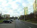 Sopot ulica Kolberga.JPG