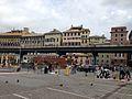 Sopraelevata Aldo Moro - Genova - panoramio.jpg