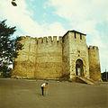 Soroca fortress (1985). (8480551711).jpg